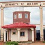university of ado ekiti