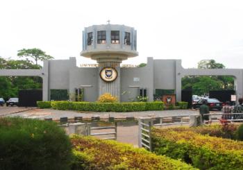 Post UTME For University of Ibadan Set To Hold In September