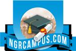 NGRCampus