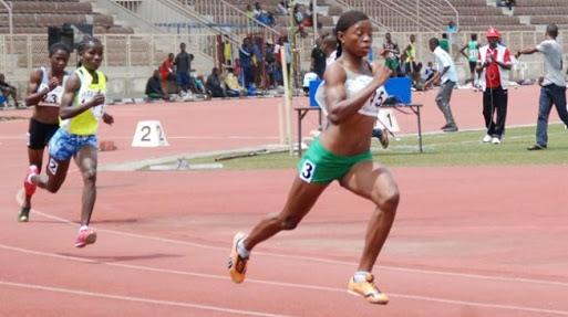 106 Universities For 2019 Nigerian University Games