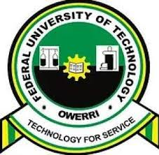 Rate your School – Federal University of Technology Owerri