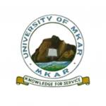 University of Mkar