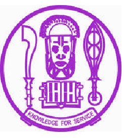 uniben universtiy of Benin