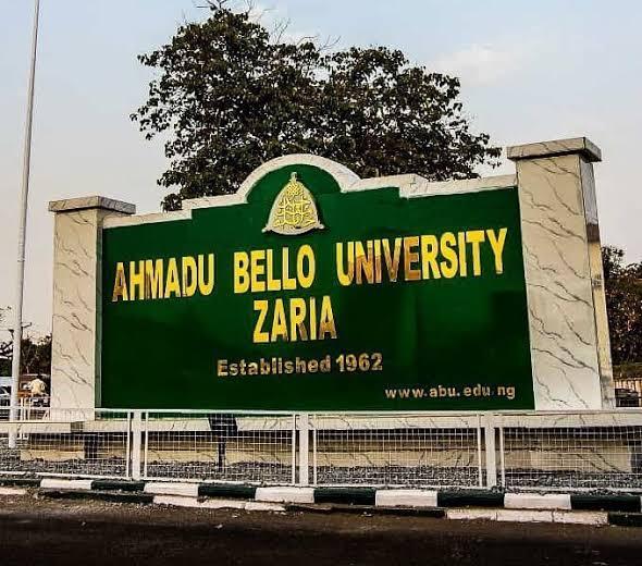 15 Facts About Ahmadu Bello University, Zaria