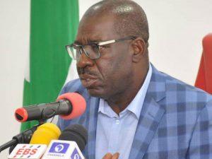 Obaseki, Dangote, Others Contribute towards AAU's N10bn Endowment Fund.