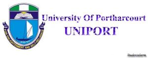 UNIPORT Alumni Commit to Members' Business Success