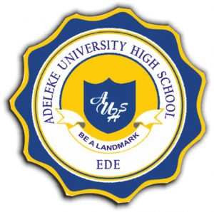 Adeleke University Suspends Muslim Student For Not Attending School Chapel