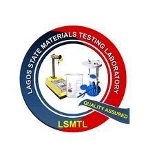 lsmtl logo