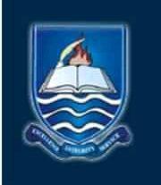 Ignatius Ajuru University